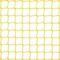Siatki Toruń - Ogrodzenie boiska piłkarskiego - siatka Siatka polipropylenowa na ogrodzenie boiska piłkarskiego to element, który powinien znaleźć się na każdym takim obiekcie. Wymiar oczek siatki 4,5 x 4,5 cm i grubość 3 mm ochronią doskonale teren wokół boiska, jak i ludzi, jeśli za siatką znajdują się trybuny. Mocna, trwała siatka wykonana z polipropylenu wytrzyma każde nawet najsilniejsze naprężenia i będzie doskonale chronić przed zawrotnymi prędkościami kopniętej piłki. Doskonale sprawdzi się na boiskach piłkarskich, ale także jako ochrona innych obiektów sportowych.