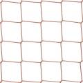 Siatki Toruń - Tania siatka na wysypisko Siatka na wysypisko o rozmiarach oczek 5 x 5 cm i grubości siatki 2 mm sprawdzi się na każdym takim obiekcie niezależnie od wymiarów i wielkości. Będzie stanowić ochronę dla sąsiedniego terenu, z powodzeniem będzie ją można zastosować do podziału terenu na mniejsze sektory do posortowania odpadów różnego pochodzenia. Trwały materiał jakim jest polipropylen sprawdzi się doskonale na zewnątrz, gdyż jest odporny na wszelkie zmieniające się warunki pogodowe i zapewni trwałość i skuteczność ochrony przez cały okres użytkowania.