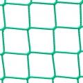 Siatki Toruń - Siatka sznurkowa na boisko Profesjonalna siatka sznurkowa na boisko. Rozmiar oczka 4,5x4,5cm. 3mm grubości sznurka z polipropylenu to wystarczająco dużo do tego, by ogrodzenie boiska było maksymalnie solidne. Ogrodzenie wykonane z polipropylenowych siatek to element trwały i solidny na każdym boisku sportowym i nie tylko. Mocny materiał odporny jest na wiele czynników pogodowych. Mocny sznurek i bezwęzłowy splot siatki to gwarancja odpowiedniego poziomu bezpieczeństwa. Najpopularniejsza i po najlepszej cenie siatka sznurkowa na rynku